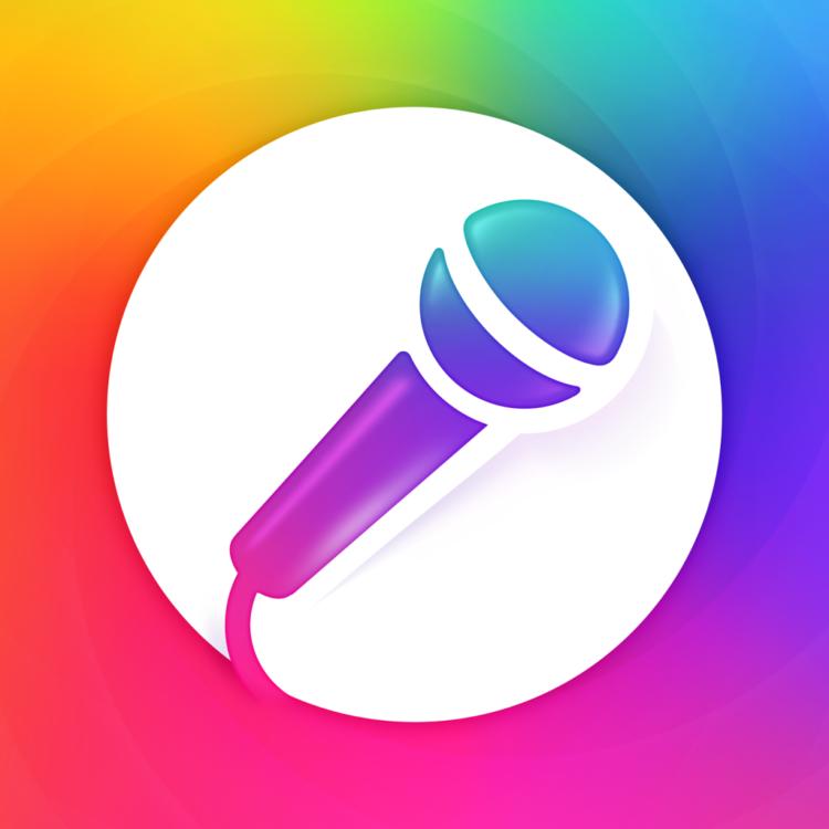 Karaoke - Sing Karaoke, Unlimited Songs - untuk karaokean di rumah sendiri