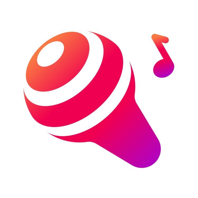 WeSing - Aplikasi duet karaoke bersama teman