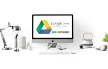 Cara memindahkan file dari Google Drive ke komputer